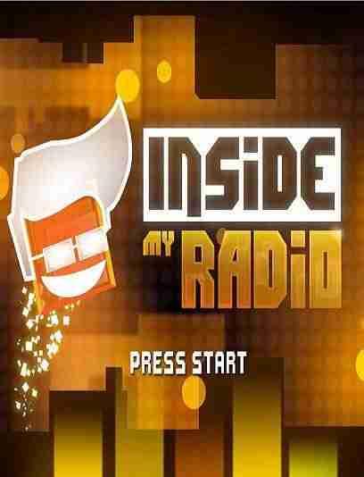 Descargar Inside My Radio [MULTI3][SKIDROW] por Torrent
